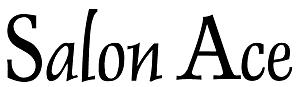 Kampaamo Salon Ace - Hämeentie 7