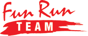 logo-FunRunTeamPuna