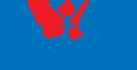 logo-hlu