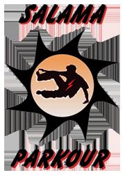 logo-salamaparkour