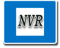 logo_nvr