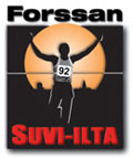 logo_suvi-ilta